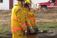 Jaws of life and Utility #51